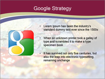 0000083067 PowerPoint Template - Slide 10