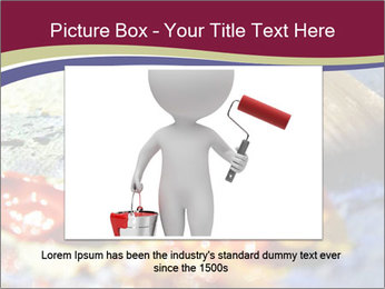 0000083067 PowerPoint Template - Slide 15