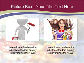 0000083067 PowerPoint Template - Slide 18