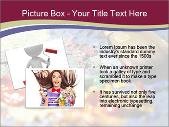 0000083067 PowerPoint Template - Slide 20