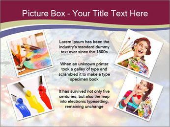 0000083067 PowerPoint Template - Slide 24