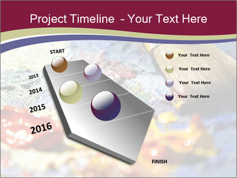 0000083067 PowerPoint Template - Slide 26
