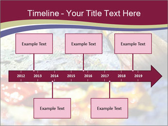 0000083067 PowerPoint Template - Slide 28