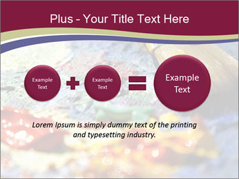0000083067 PowerPoint Template - Slide 75