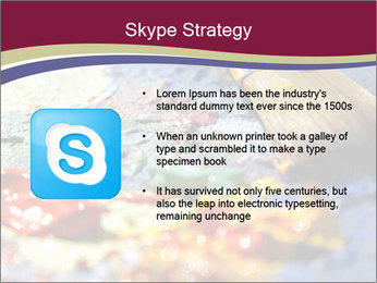 0000083067 PowerPoint Template - Slide 8