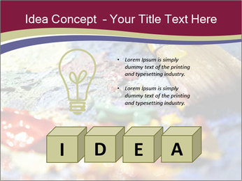 0000083067 PowerPoint Template - Slide 80
