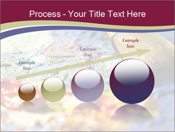 0000083067 PowerPoint Template - Slide 87