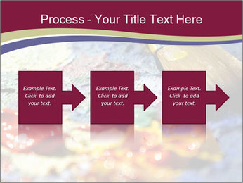 0000083067 PowerPoint Template - Slide 88