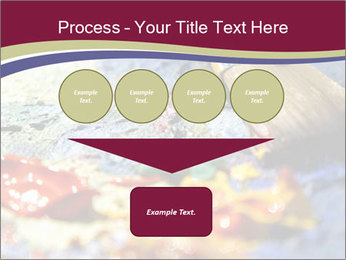 0000083067 PowerPoint Template - Slide 93