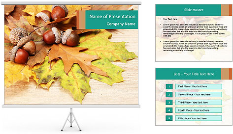 0000083068 PowerPoint Template