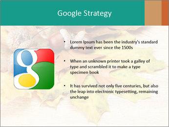0000083068 PowerPoint Templates - Slide 10