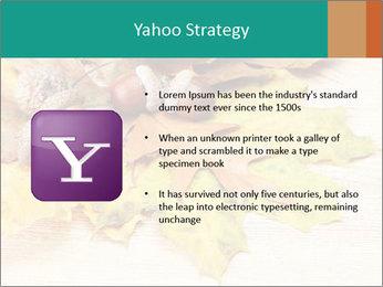 0000083068 PowerPoint Templates - Slide 11