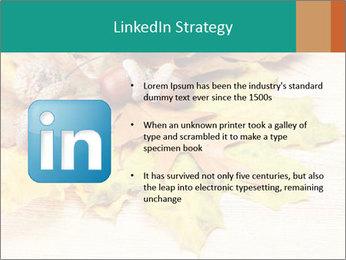 0000083068 PowerPoint Templates - Slide 12