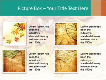 0000083068 PowerPoint Templates - Slide 14