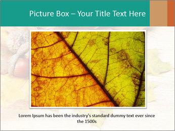 0000083068 PowerPoint Templates - Slide 16