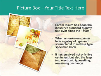 0000083068 PowerPoint Template - Slide 17