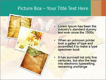 0000083068 PowerPoint Templates - Slide 17