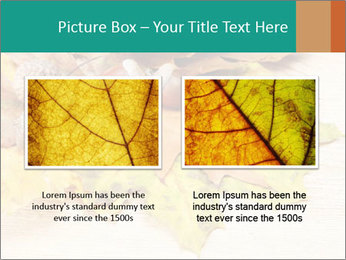 0000083068 PowerPoint Template - Slide 18