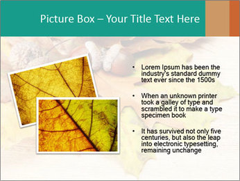 0000083068 PowerPoint Templates - Slide 20