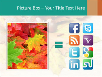 0000083068 PowerPoint Template - Slide 21
