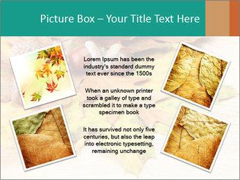 0000083068 PowerPoint Templates - Slide 24