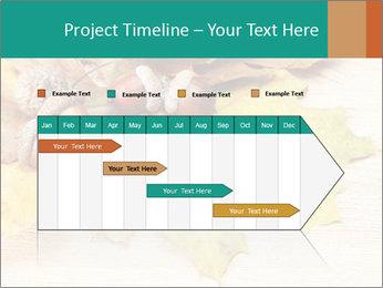 0000083068 PowerPoint Templates - Slide 25