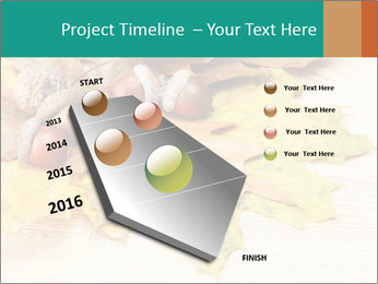 0000083068 PowerPoint Templates - Slide 26