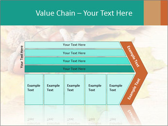 0000083068 PowerPoint Templates - Slide 27