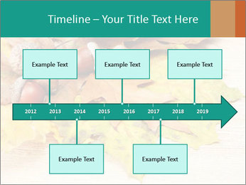 0000083068 PowerPoint Templates - Slide 28