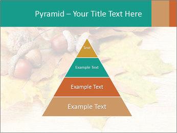 0000083068 PowerPoint Templates - Slide 30