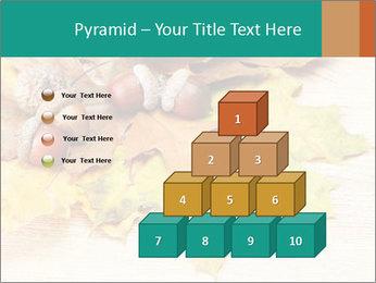 0000083068 PowerPoint Templates - Slide 31