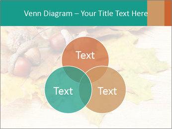 0000083068 PowerPoint Templates - Slide 33