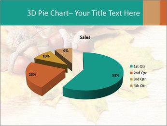 0000083068 PowerPoint Templates - Slide 35