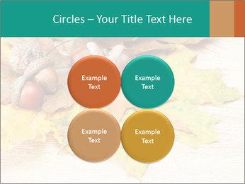 0000083068 PowerPoint Templates - Slide 38