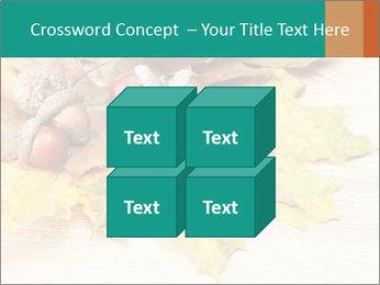 0000083068 PowerPoint Templates - Slide 39