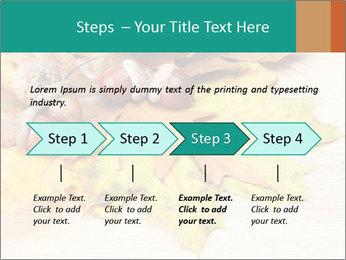 0000083068 PowerPoint Templates - Slide 4