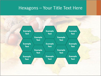 0000083068 PowerPoint Templates - Slide 44