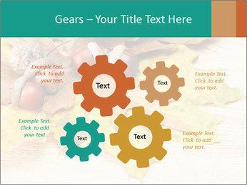 0000083068 PowerPoint Templates - Slide 47
