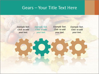0000083068 PowerPoint Template - Slide 48