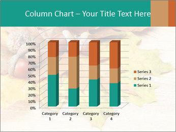 0000083068 PowerPoint Templates - Slide 50