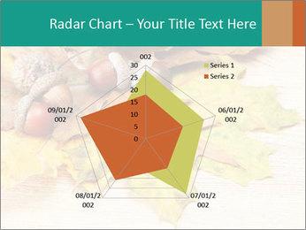0000083068 PowerPoint Templates - Slide 51