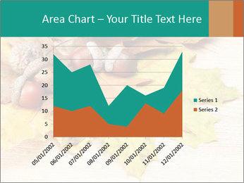 0000083068 PowerPoint Templates - Slide 53