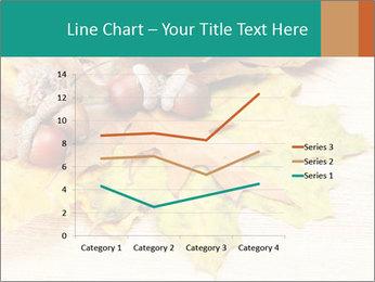 0000083068 PowerPoint Templates - Slide 54