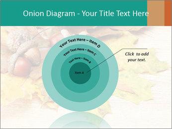0000083068 PowerPoint Templates - Slide 61
