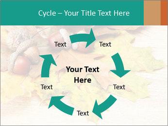 0000083068 PowerPoint Templates - Slide 62