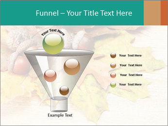 0000083068 PowerPoint Template - Slide 63