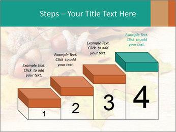 0000083068 PowerPoint Templates - Slide 64