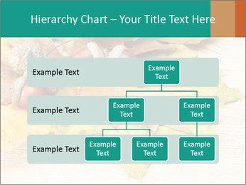 0000083068 PowerPoint Templates - Slide 67