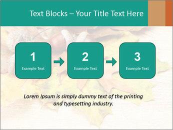 0000083068 PowerPoint Templates - Slide 71