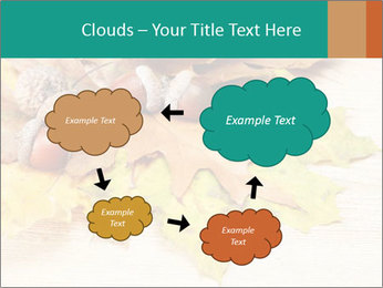 0000083068 PowerPoint Templates - Slide 72